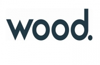 Wood Environmental & Infrastructure Solutions, Inc.