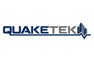 QuakeTek