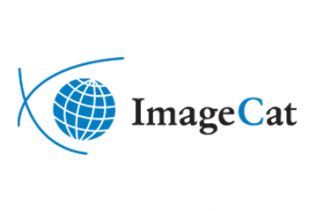 ImageCat