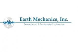 Earth Mechanics, Inc.