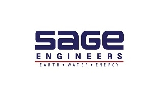 Sage Engineers, Inc.
