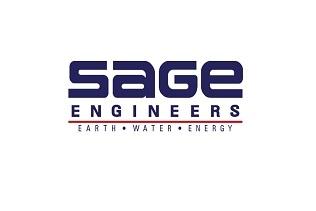 Sage Engineers, Inc.