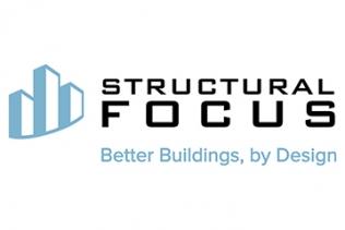 Structural Focus