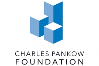 The Charles Pankow Foundation