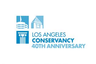 LA Conservancy