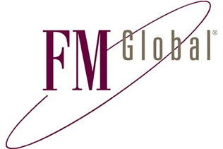 FMGlobal logo sized